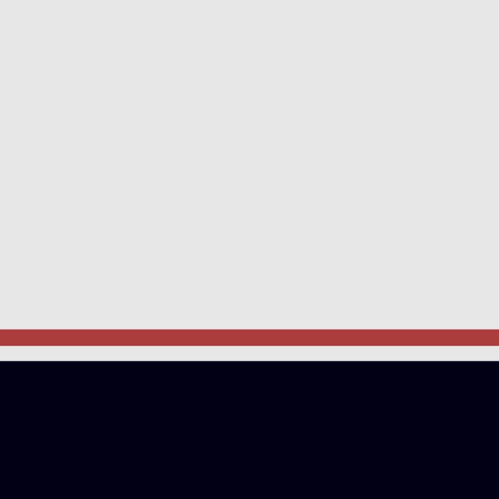 Nickel - Rot - Schwarz