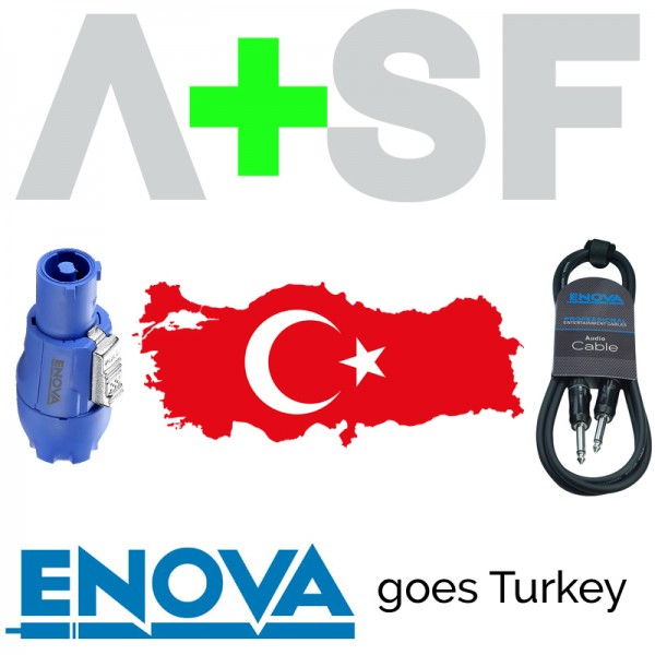 ENOVA-goes-turkey