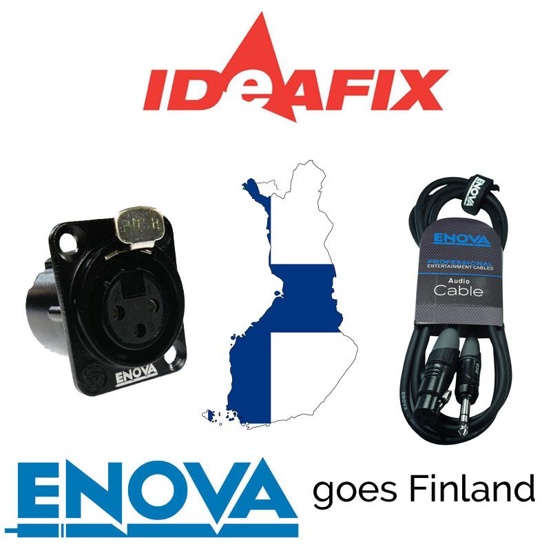ENOVA-goes-finland