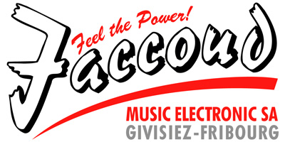 JACCOUD-Music-Electronic-SA