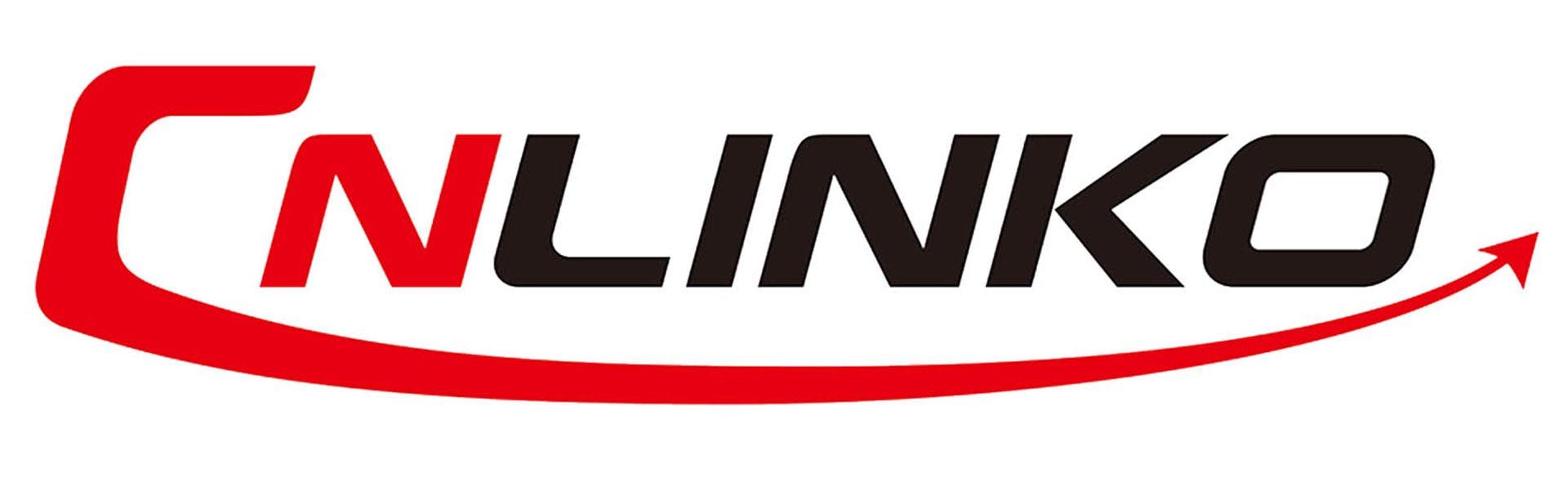 CNLINKO-LOGO-BRAND