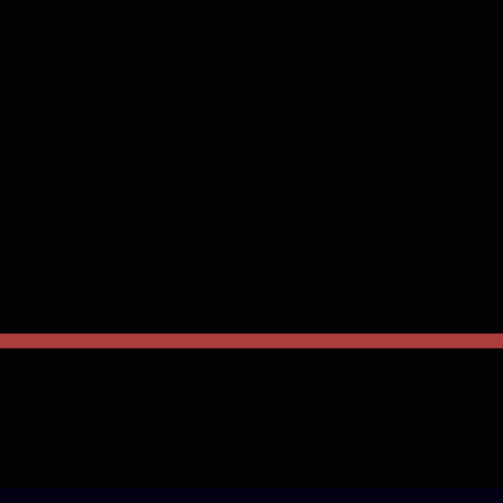 Schwarz - Rot - Schwarz