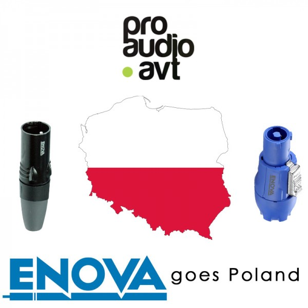 ENOVA-goes-poland