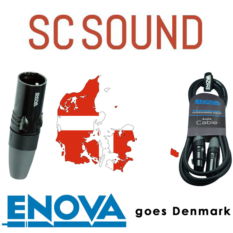ENOVA-goes-Denmark