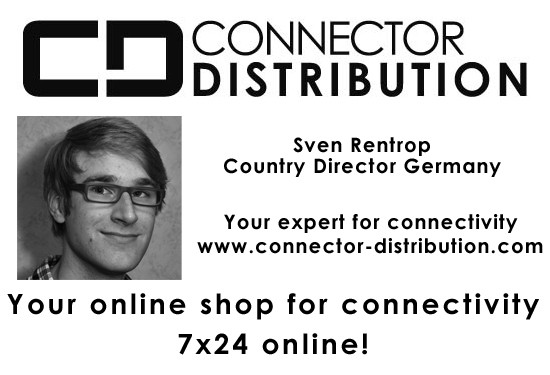 Sven-Rentrop-Connector-Distribution-Deutschland