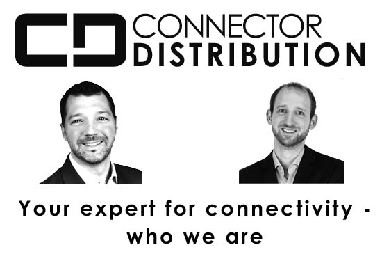 who-we-are-Connector-Distribution-GmbH