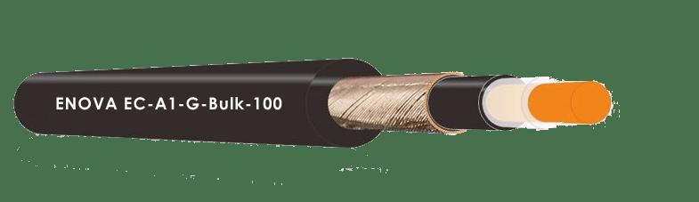 EC-A1-G-Bulk-100