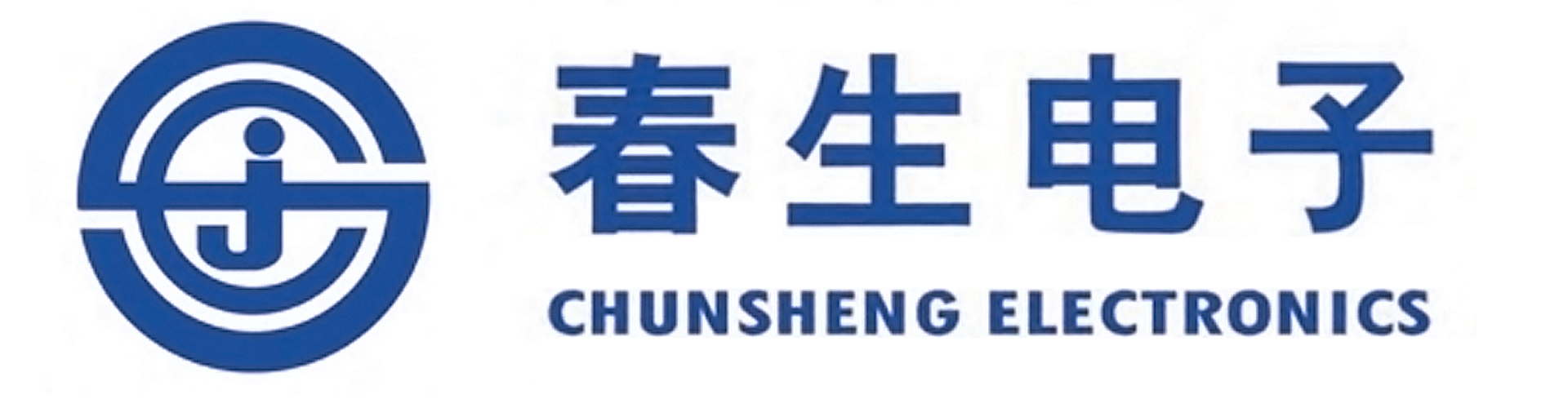 CDG-Connector-Distribution-Chungsheng-Electronics-Logo-1600
