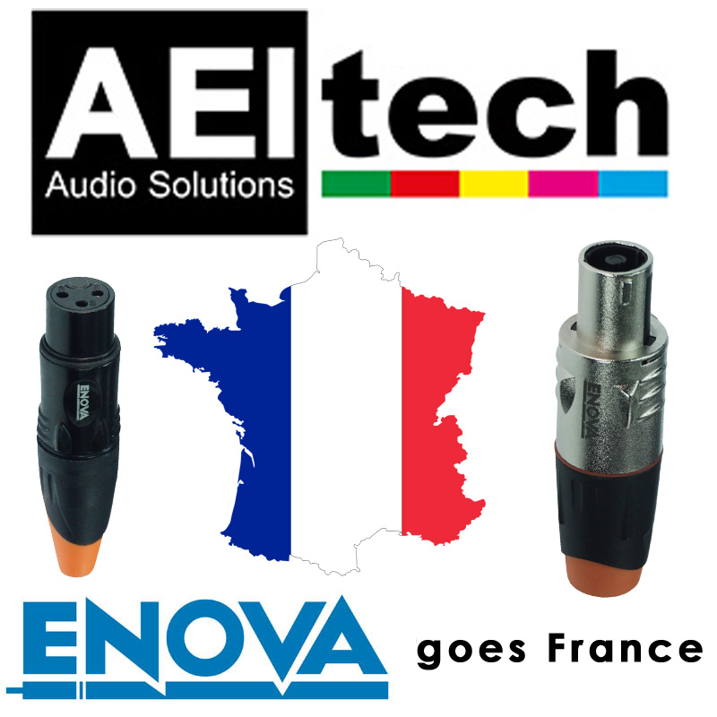 ENOVA-goes-France