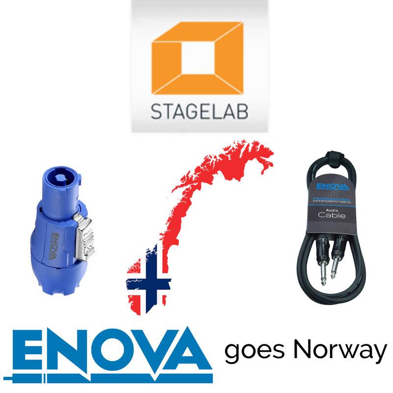 ENOVA-goes-norway