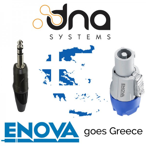 ENOVA-goes-greece