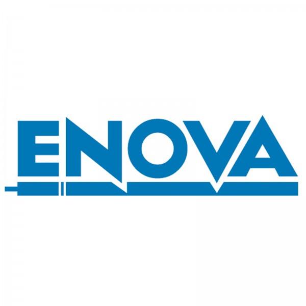 Enovo-Logos3ACX21J30C91