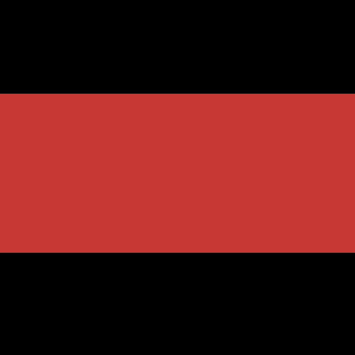Schwarz - Rot
