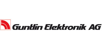 guntlin-elektronik-AG-Logo-Connector-Distribution