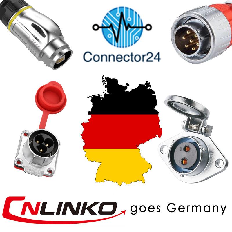 CNLINKO-goes-Germany