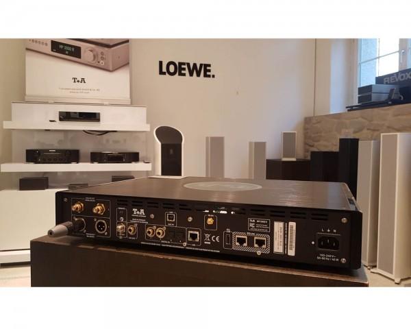 WH-Wegm-ller-Horgen-ENOVA-Multimedia-Fachhandel