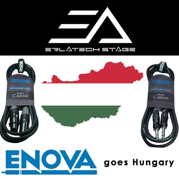 ENOVA-goes-hungarypdCYXgmWFT497