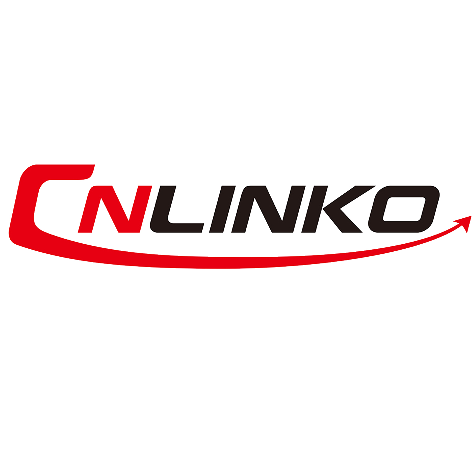 CNLINKO