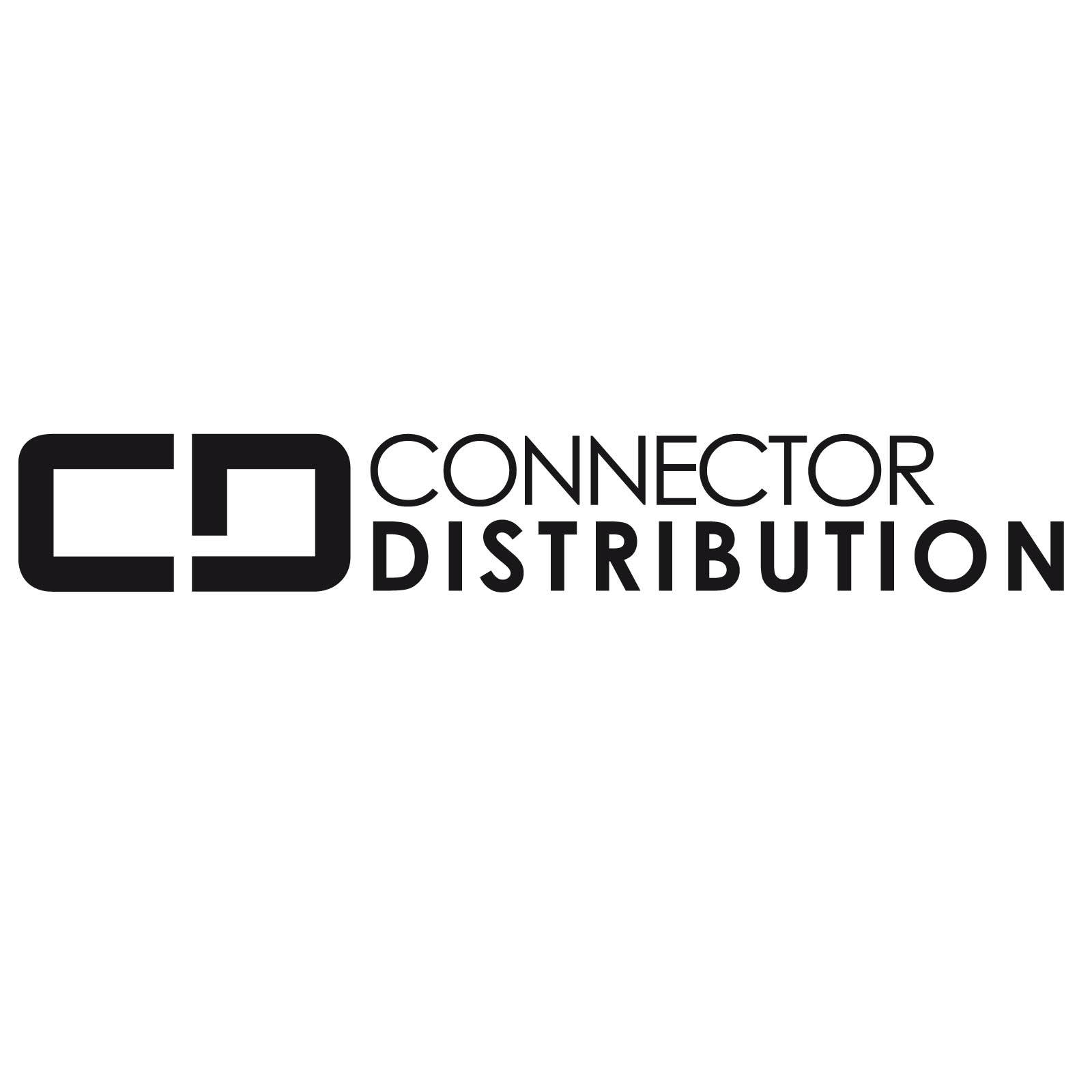 Connector Distribution