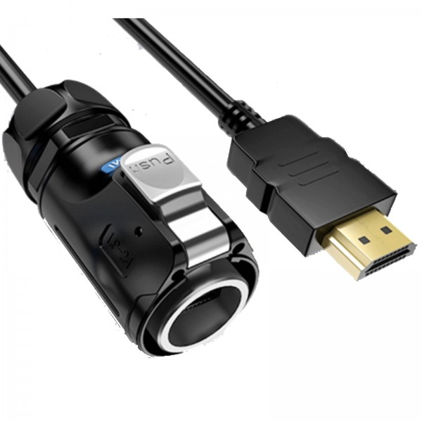 DH24-MH2-MH-001-cnlinko-hdmi-cABLE