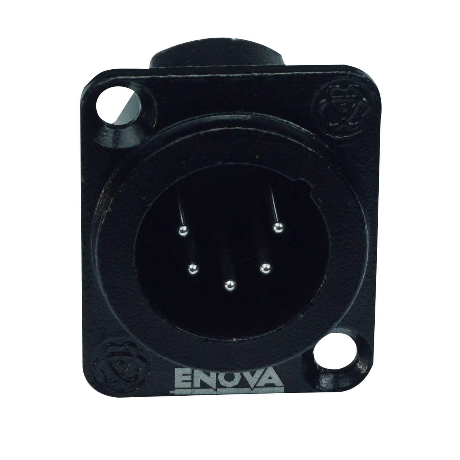Miniatur-Klinkenstecker mono 2,5 mm 2-polig Jack Plug Lötanschluss 2 Stück