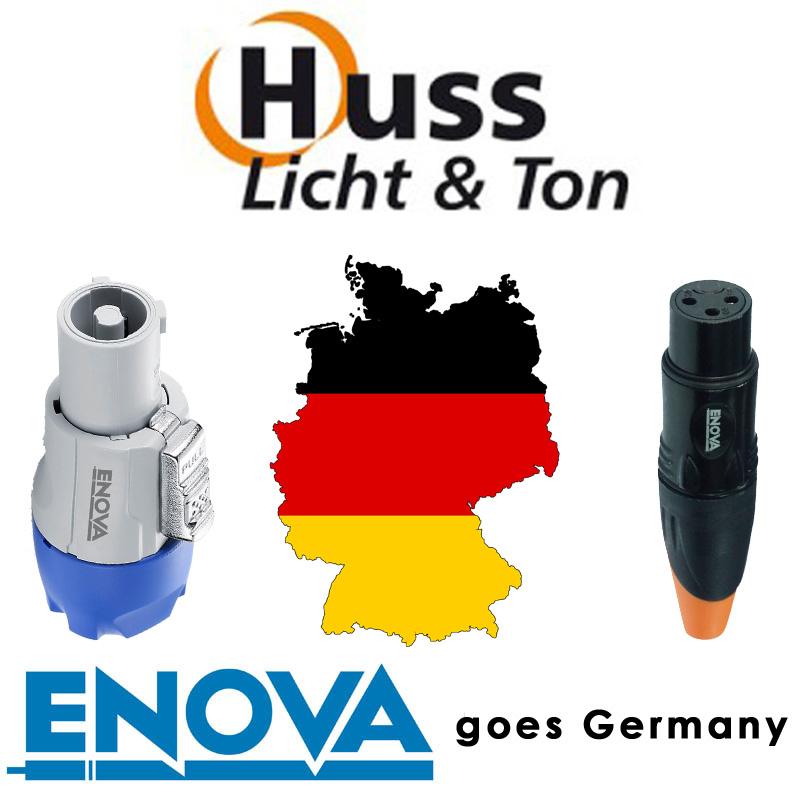 ENOVA-goes-germany