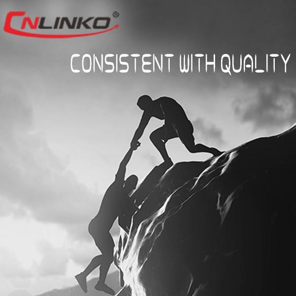 Logo-CNLINKO
