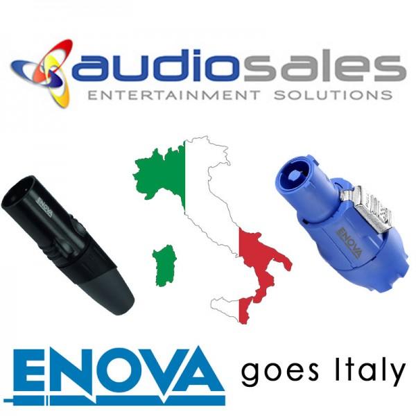 ENOVA-goes-Italy