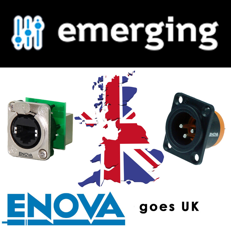 ENOVA-goes-UK