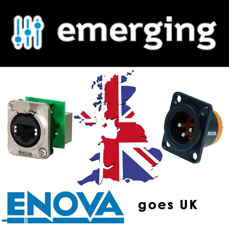 ENOVA-goes-UK